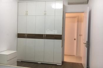 Chuyên cho thuê căn hộ Estella - Liên hệ hotline 0933501839 để biết thông tin chi tiết căn hộ