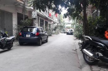 Phân lô vip Ngụy Như Kon Tum ô tô tránh tiện ích đỉnh, kinh doanh đỉnh, 10.7 tỷ: 0905597409