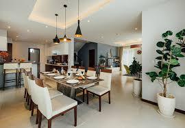 Bán nhà mặt phố Hà Trung, Hoàn Kiếm, quá đẹp, 55m2, 3 tầng, mặt tiền 4,5m, 28 tỷ
