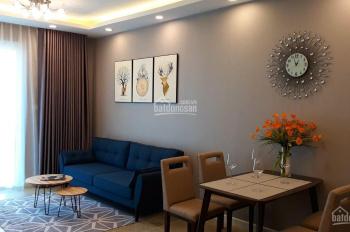 Cho thuê căn hộ chung cư Imperial Plaza số 360 Giải Phóng, 85m2, 2PN - 8 tr/th. Call: 0987.475.938