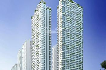Suất ngoại giao căn hộ siêu dự án Hanjardin Đoàn Ngoại Giao. LH 0965137389
