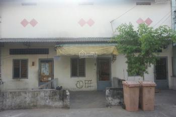 Bán nhà sổ riêng chính chủ Quận Bình Tân 166m2, LH: 0932063320