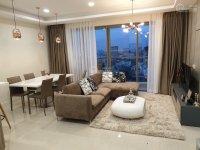 Cho thuê căn hộ cao cấp The Gold View, Quận 4-Bến Vân Đồn giá tốt nhất. LH ngay 0904.507.109(24/7)