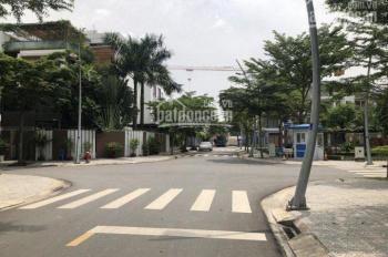 Bán đất nền dự án Caric đường Số 12-Trần Não, P. Bình An, quận 2, chỉ từ 30tr/m2, 0922011001 Đạt