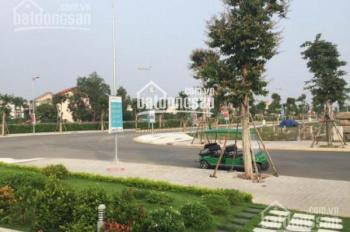 Bán gấp lô đất KDC Caric đường Số 12 - Trần Não, P. Bình An, Q2, chỉ từ 30tr/m2, 0922011001 Đạt