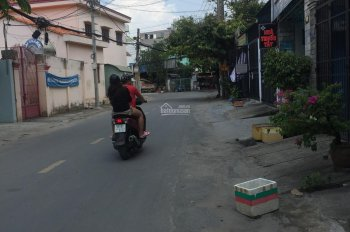Chính chủ bán gấp nhà mặt tiền Nguyễn Tuyển, quận 2, giá 14 tỷ