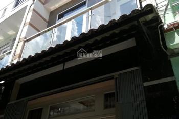 Bán nhà 564/ /15, đường Phạm Văn Chiêu, P16, Gò Vấp, giá chỉ 3 tỷ 480 tr TL