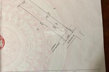 Bán đất tại Hưng hòa, Bàu Bàng, với nhiều loại diện tích, chi tiết liên hệ Mr Sáng. 0359553892