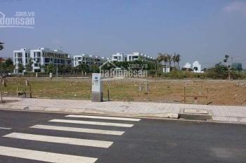 Ngân hàng thanh lý 03 lô đất MT An Dương Vương, P.13, Q.6 giá 4 tỷ/100m2 XDTD SHR. LH Uy 0902710900