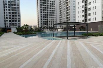 Chính chủ bán căn hộ 70.2m2, 2PN, 2WC, G5 - 12.05 Sunrise Riverside Novaland. LH 0938995831