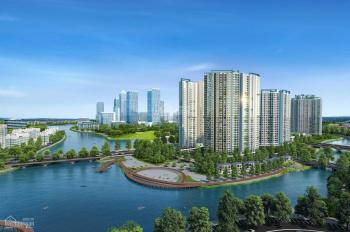 Cho thuê các căn hộ Aquabay - KĐT Ecopark giá rẻ từ 4 tr/th