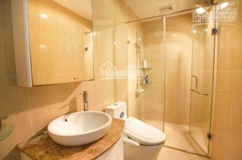 Chính chủ cần bán gấp căn hộ góc tòa 27A3 Green Star, Bắc Từ Liêm, view đẹp thoáng mát giá 2,6tỷ