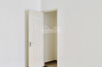 Chuyên cho thuê căn hộ và phòng chung cư Era Town Đức Khải, nhà mới 100%. LH Em Quyên 0902823622