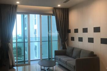 Cho thuê căn hộ 3PN Sala Sadora 118m2, giá 22tr/tháng