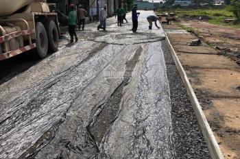 Bán đất nền dự án KĐT Cát Linh, MT QL 51 chiết khấu lên đến 300 triệu/ 1 nền