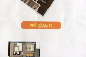 Suất ngoại giao vào tên dự án NOXH Ecohome 3 giá gốc 16,5tr/m2. LH: 0971694804