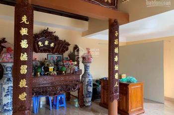 Cần bán gấp căn nhà siêu đẹp, giá 3,8 tỷ Sở Dầu, Hồng Bàng, Hải Phòng, LH 0345252799
