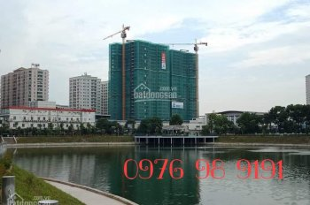 0976989191 phân phối suất ngoại giao 82m2 giá 29 tr/m2 - 100m2 giá 26 tr/m2 - 123m2 giá 26.5 tr/m2