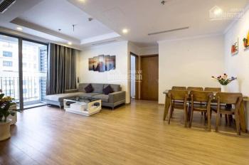 Bán gấp căn hộ 3PN sáng, 97.5m2, giá 4.2 tỷ bao phí, nhà mới, full nội thất như ảnh tại Park Hill