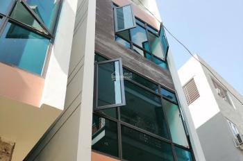 Bán nhà gần chợ La Cả, Lê Trọng Tấn, tại Dương Nội, Hà Đông, Hà Nội. 33m2 x 4T*4PN, giá 1.85 tỷ