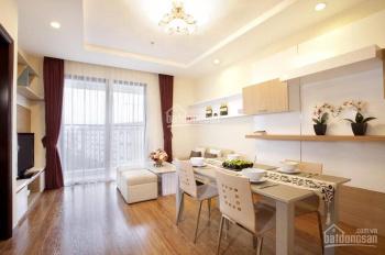 Cho thuê căn hộ Hà Đô Nguyễn Văn Công, Gò Vấp 70m2, 2PN, giá thuê 12tr/th. LH: 0903109174