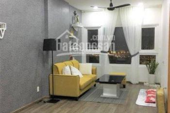 Cần cho thuê chung cư Hà Đô Nguyễn Văn Công, Gò Vấp, 106m2, 3 phòng ngủ, 12tr/th. LH: 0931471115