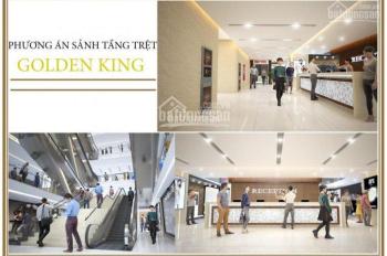 Chuyên cho thuê shophouse ngay trung tâm Phú Mỹ Hưng - Quận 7. LH Em Quyên 0902823622