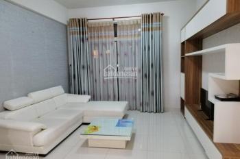 Cho thuê căn 2PN full nội thất đẹp, giá thuê 11 triệu/tháng. LH 039.476.1382