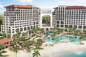 Cần vốn bán cắt lỗ căn hộ condotel FLC Quảng Bình mặt biển cực đẹp - LH 0965.117.998