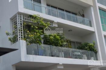 Cần bán căn hộ 2PN, diện tích 124m2 ở Estella, full nội thất, tầng đẹp. Gọi 0931318510 gặp An Thư
