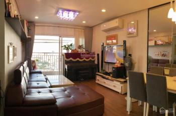 Cần bán gấp căn hộ 2PN Sunrise City full nội thất giá chỉ 3tỷ1 - LH 0901807333