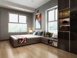Cho thuê căn hộ Sun Village 3PN full nội thất, giá chính chủ chỉ 23 tr/tháng. LH: 0939984682