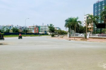 Bán đất mặt tiền Vũ Tông Phan, An Phú An Khánh, quận 2