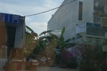Bán đất đường Nguyễn Lý, sạch đẹp chính chủ, khu Nam Cầu Cẩm Lệ, sát trường học, Hòa Xuân