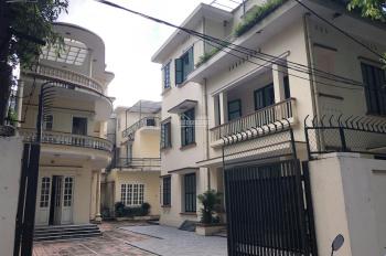 Cho thuê nhà mặt phố làm nhà hàng, khách sạn tại Nguyễn Bỉnh Khiêm, Lê Đại Hành. LH 0976016677