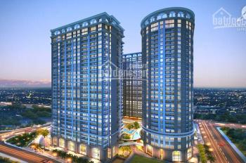 5 căn ngoại giao từ HD Bank CC Sunshine Garden 2-3PN giá rẻ nhất thị trường,hướng nam LH:0373060427