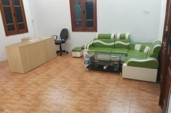 Cho thuê văn phòng tại Licogi 13 Khuất Duy Tiến, DT: 30m2