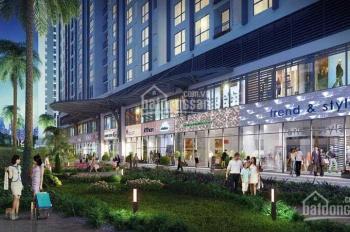 Bán Shophouse Duplex Topaz Home 2, mua trực tiếp CĐT, SP vàng cho đầu tư, LH 0901292936