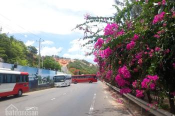 3000m2, sổ vuông đất biển khu du lịch, resort Phú Hài, Hàm Tiến, Phan Thiết, đường nhựa 10m, 7.5tr