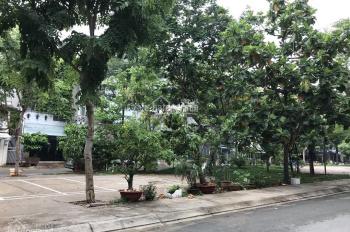 Chính chủ gửi bán nhà quận Bình Thạnh khu dân cư Bình Hòa, Bình Lợi - Nơ Trang Long 0916643313
