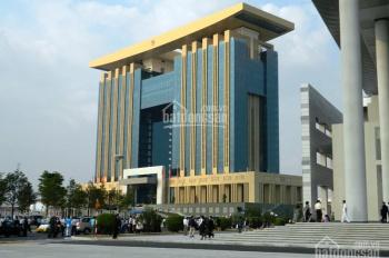 Dự án khu nhà ở Viet Sing - Phú Chánh, nơi khẳng định tầm nhìn tương lai. Lh: 0932.607.705