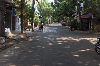Bán nhà khu đường Số 8, Long Phước, Quận 9, DT: 4m x 20m, CN: 80m2, giá: 2.1 tỷ