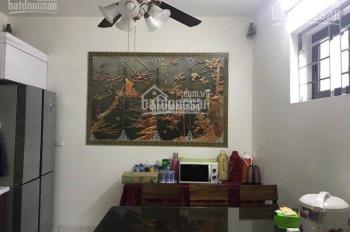 Bán căn hộ chung cư cao cấp tòa nhà CT5B khu đô thị Mễ Trì Thượng, 88,2m2, 2PN, căn góc, 20tr/m2