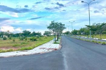 Bán gấp 5 lô đất đường 27, Phạm Văn Đồng, gần Giga Mall, chỉ 2 tỷ/100m2, LH 0901347982