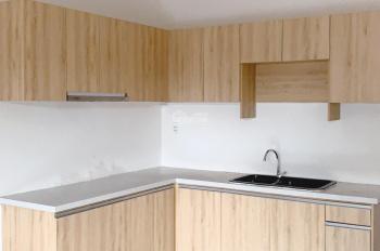 Chính chủ bán căn hộ The Art - Gia Hòa, mẫu D 67m2, full nội thất, 2tỷ150, LH: 0902785180 E Thạch