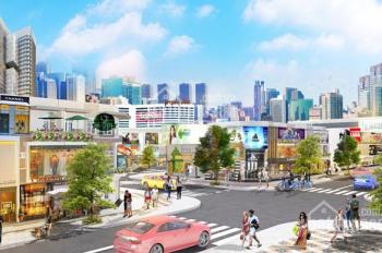 Bán đất nền dự án KĐT Cát Linh, MT QL 51 chiết khấu lên đến 300 triệu/ 1 nền - 0941 565 556
