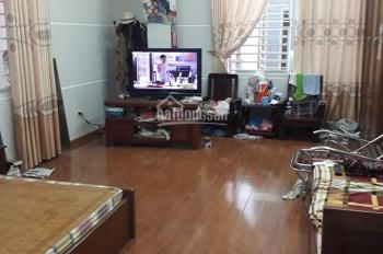 Chốt - Nhà phố Yên Lạc, ở ngay, tặng nội thất, 48m2 x 4 tầng, giá 3,5 tỷ. LH 0868451555