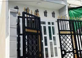 Cho thuê nhà nguyên căn, hẻm 72 đường Đề Thám, chiều ngang hơn 6m, nhà mới, giá dưới 15 triệu/th