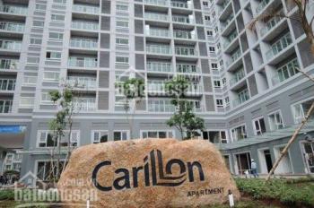 Nhận ký gửi mua bán căn hộ Carillon, giá phải chăng, giao dịch nhanh 24/7 LH: 0932.575.575