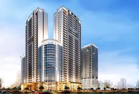Cho thuê văn phòng giá rẻ tại dự án Sun Square Lê Đức Thọ, Mỹ Đình II, Nam Từ Liêm, HN. 0945004500